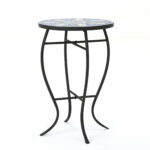 leeds outdoor side table reviews joss main accent black height gold coffee modern concrete glass with metal legs woodworking plans lamp shades for floor lamps sectional stone 150x150