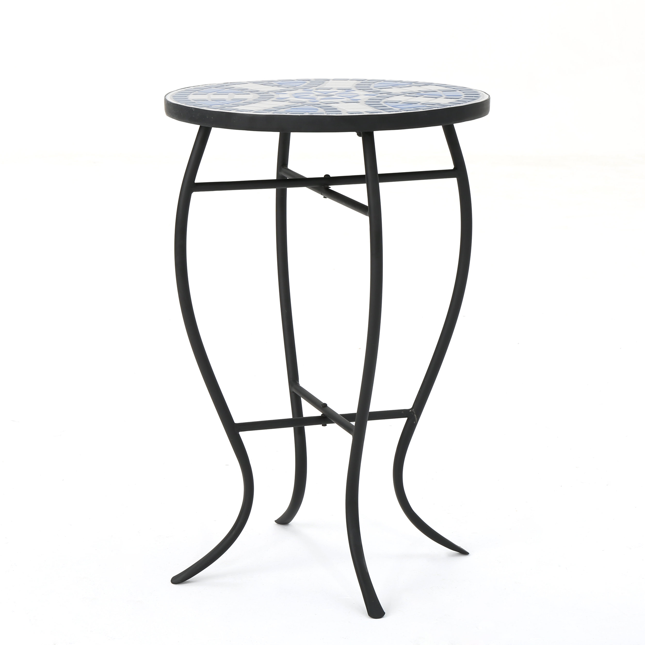 leeds outdoor side table reviews joss main accent black height gold coffee modern concrete glass with metal legs woodworking plans lamp shades for floor lamps sectional stone