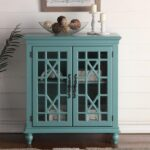 legends furniture anthology meghan blue chest with fretwork doors products color zacc threshold accent table teal anthologymeghan weekend small wrought iron covers battery powered 150x150