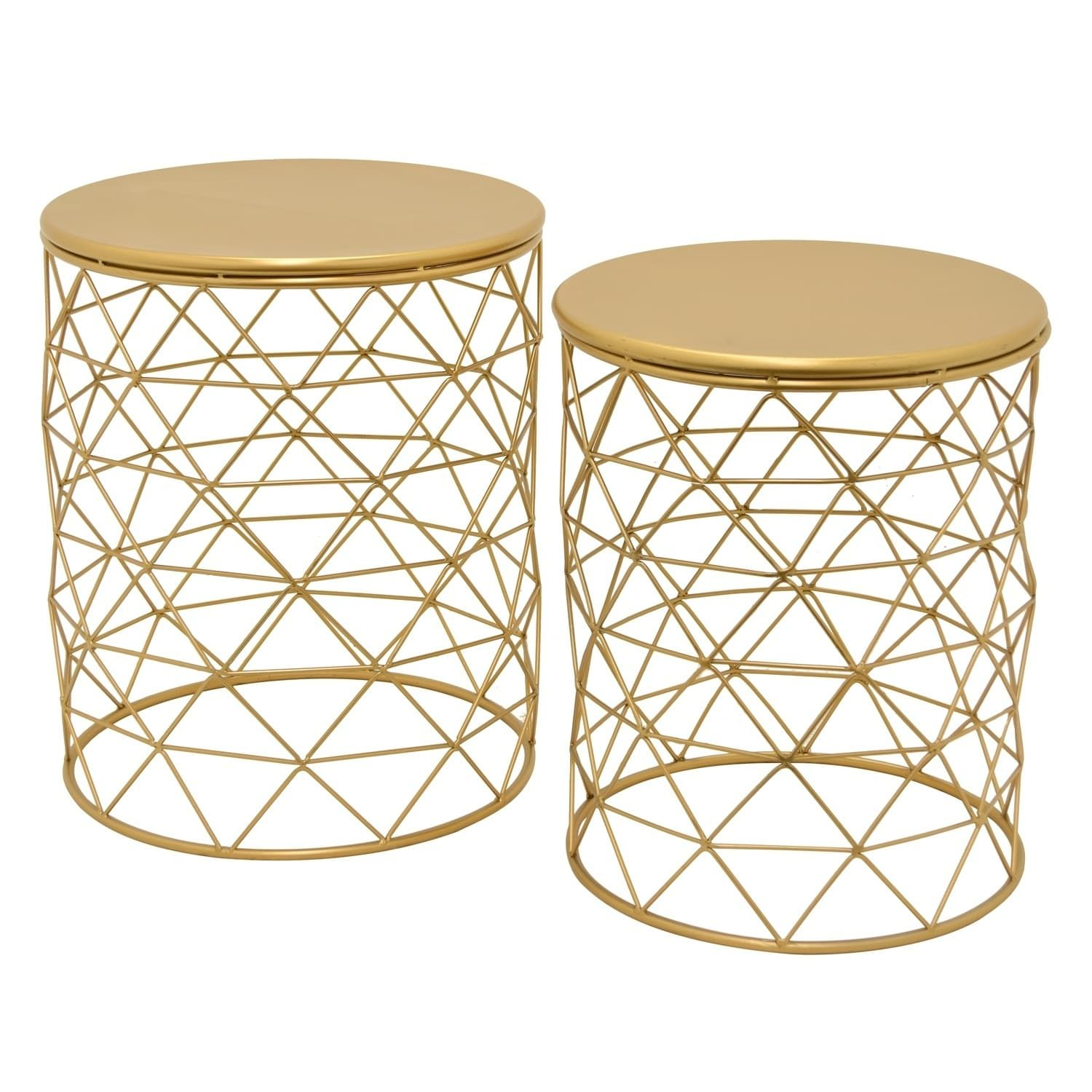 legs outdoor patio met accent table threshold room iron tables metal round furniture set hei dining bar white sets corranade garden wood drum kitchen chairs target retro pub and