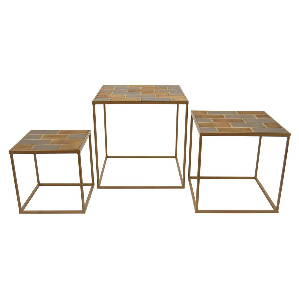 legs outdoor patio met accent table threshold room iron tables round and set metal glass kitchen wrought dining top sets chair pub target furniture height bar copper full size