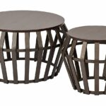 legs outdoor patio met accent table threshold room iron tables top tabl base depot wood target chairs round home kitchen sets chair metal set bistro garden drum dining height 150x150