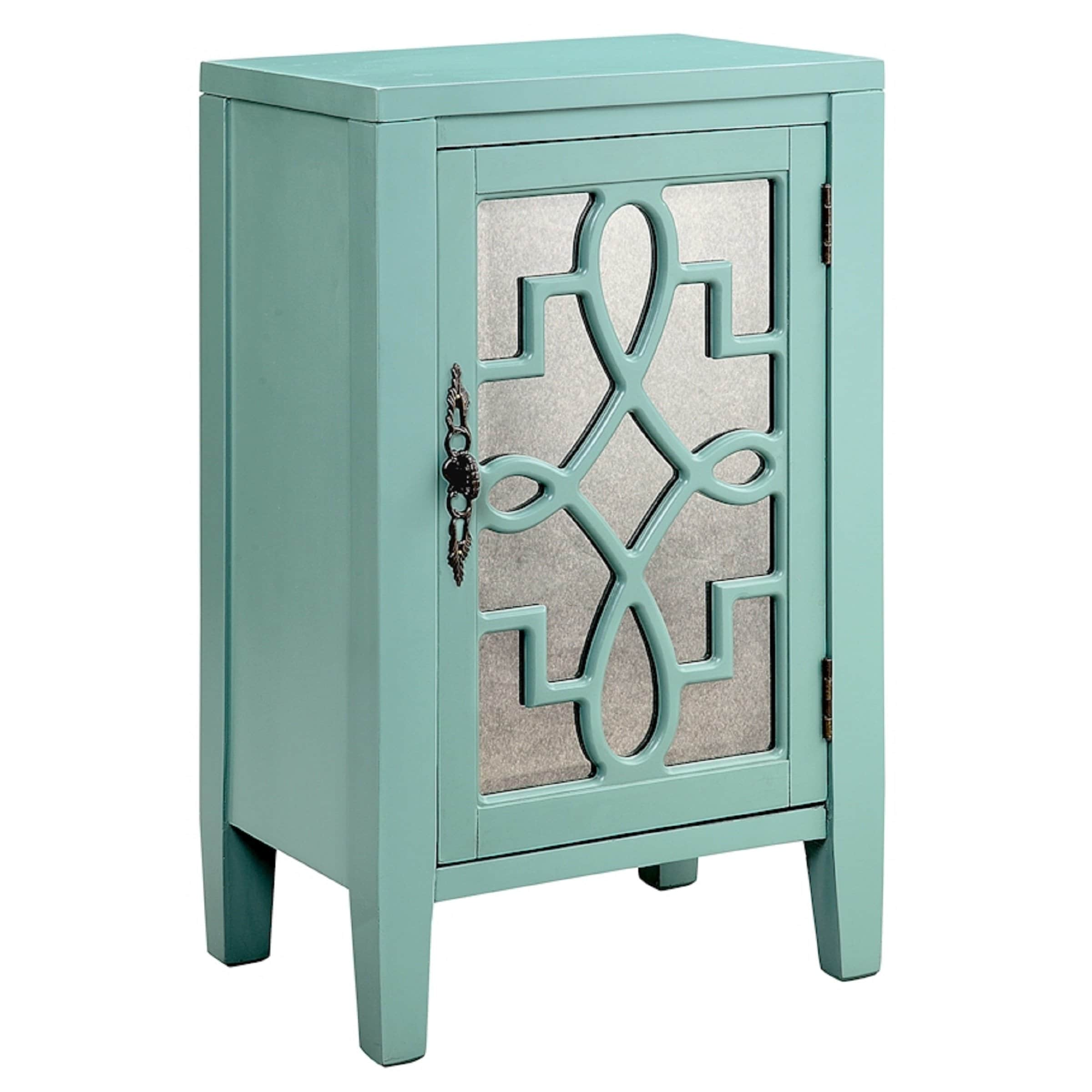 leighton accent cabinet free shipping today fretwork table blue canadian tire tile patio outdoor furniture turquoise dresser slim side ikea dale tiffany glass wall art square fall