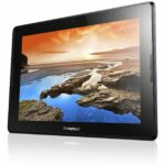 lenovo tab inch tablet accent tablette fast midnight blue computers accessories rattan cooler table tray top folding garden furniture oak pier imports dining living room outdoor 150x150