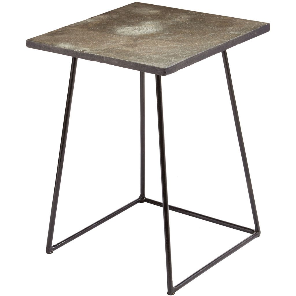 lenox concrete accent table froy outdoor modern dining room furniture amish made target waldo ikea chairs west elm kitchen verizon lte tablet soccer game storage bins hourglass