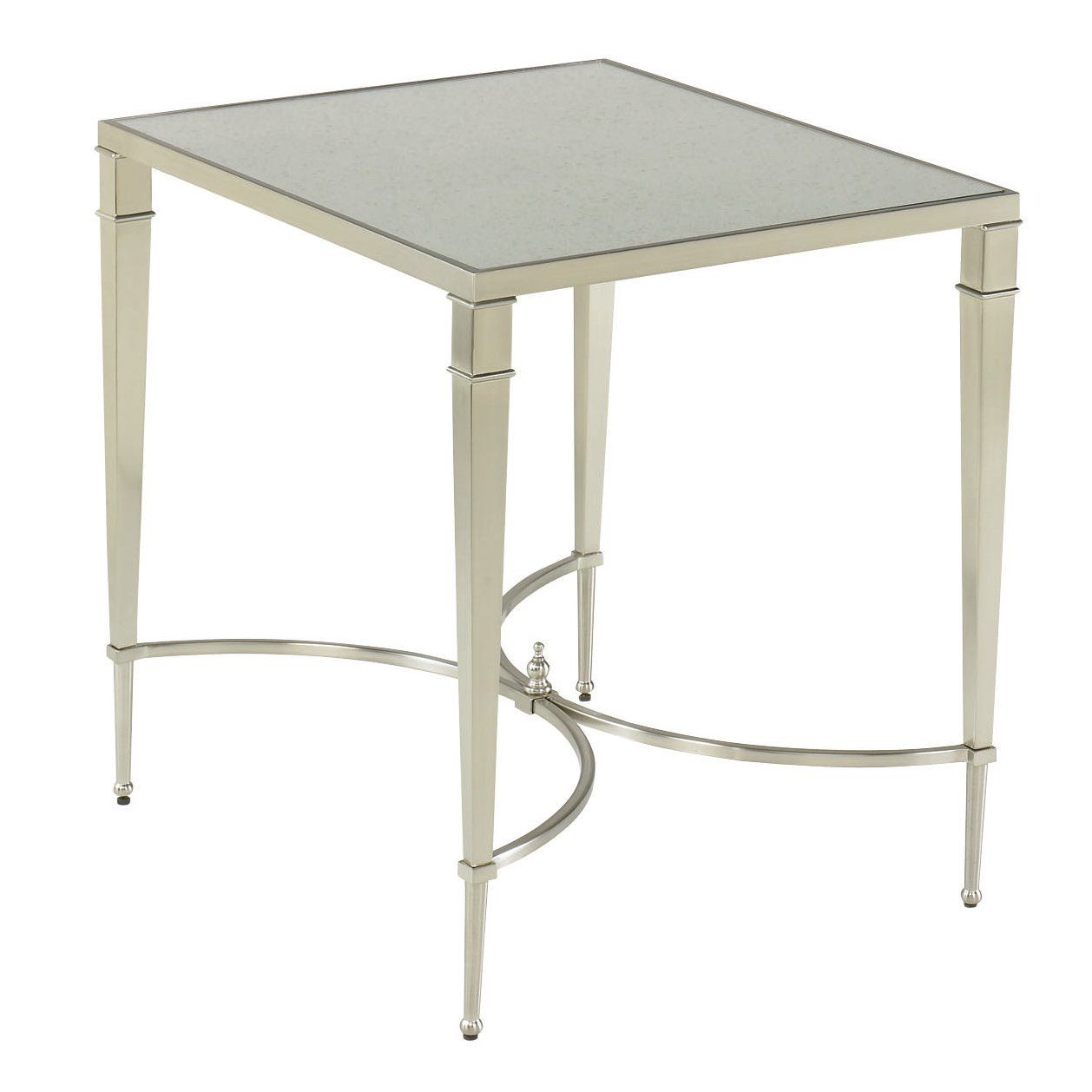 lenox end table products accent height bedroom high nightstand tall pedestal round all metal coffee italian home decor grey and white side farmhouse dining chairs square mirrored