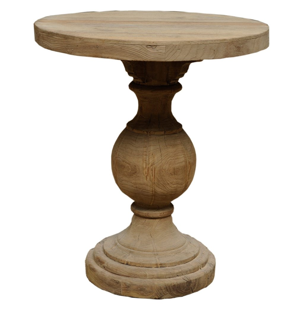 leveling pedestal table base loccie better homes gardens ideas unfinished wood accent white end set nate berkus round gold with marble top small kitchen behind couch side chairs