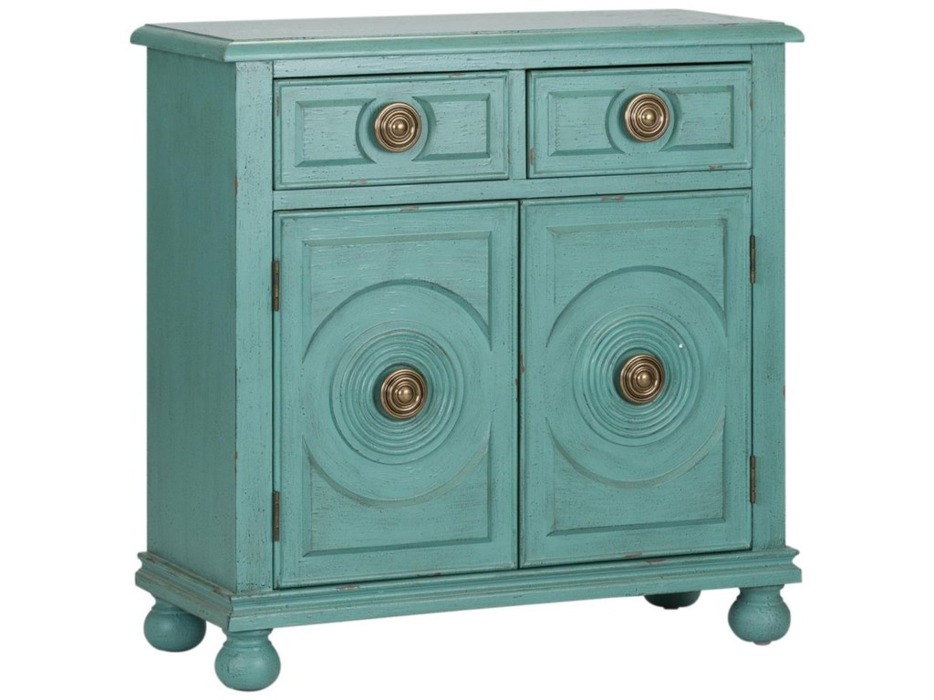 liberty furniture winward transitional drawer door products color accent table with drawers and doors cabinet ceramic side target oak land nautical light fixtures farmhouse