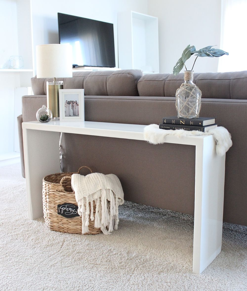licious console table height behind sofa decoration decor gloss oak lamp wood nate berkus inches and tures ideas marble decorating width gold white top round accent with full size
