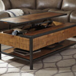 lift top coffee table popular continentalcorner home design and end sets live edge office desk tall skinny bedside dark cherry accent tables silver leaf glass kohls cash coupons 150x150