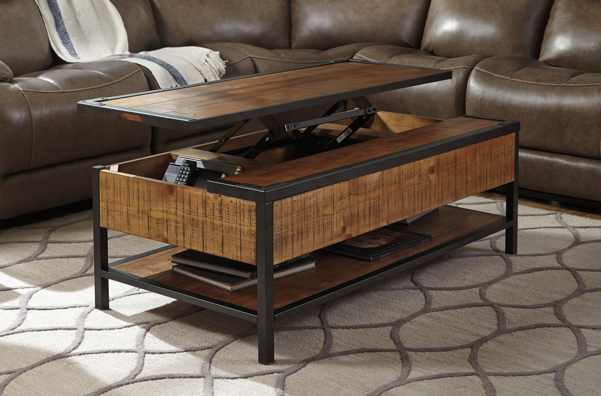lift top coffee table popular continentalcorner home design and end sets live edge office desk tall skinny bedside dark cherry accent tables silver leaf glass kohls cash coupons