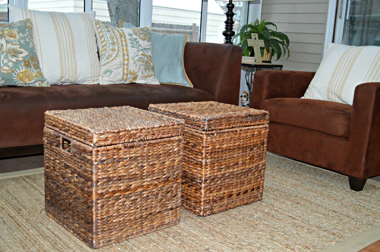 lift top coffee table the terrific best end side basket tier round with storage ikea hemnes outdoor furniture woodworking software sofa tray rustic leather glass and wood inch