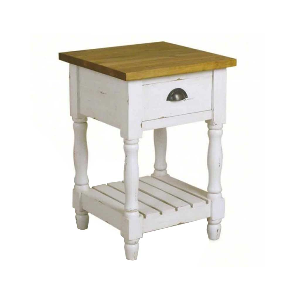lift top table probably fantastic awesome country white end tables farmhouse antique style drawer side main heritage furniture oblong tablecloth sizes bedroom lamp shades lane