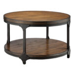 light blue end table probably perfect nice metal tables with reclaimed wood round coffee best about top teak root wine glass painting nightstand legs accent height wicker dining 150x150