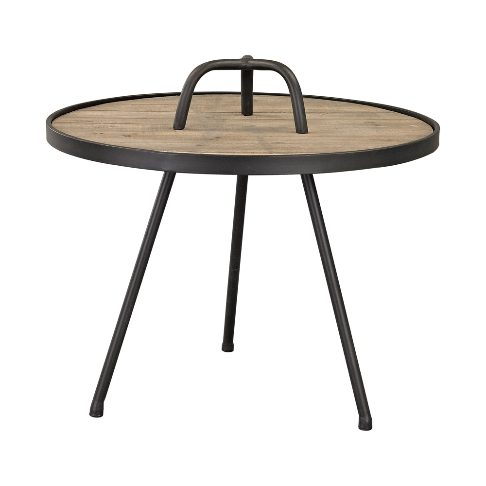 light oak end tables home furniture design foyer accent washed table mid century modern round shabby chic dining centerpiece ideas for small black glass coffee concrete patio set