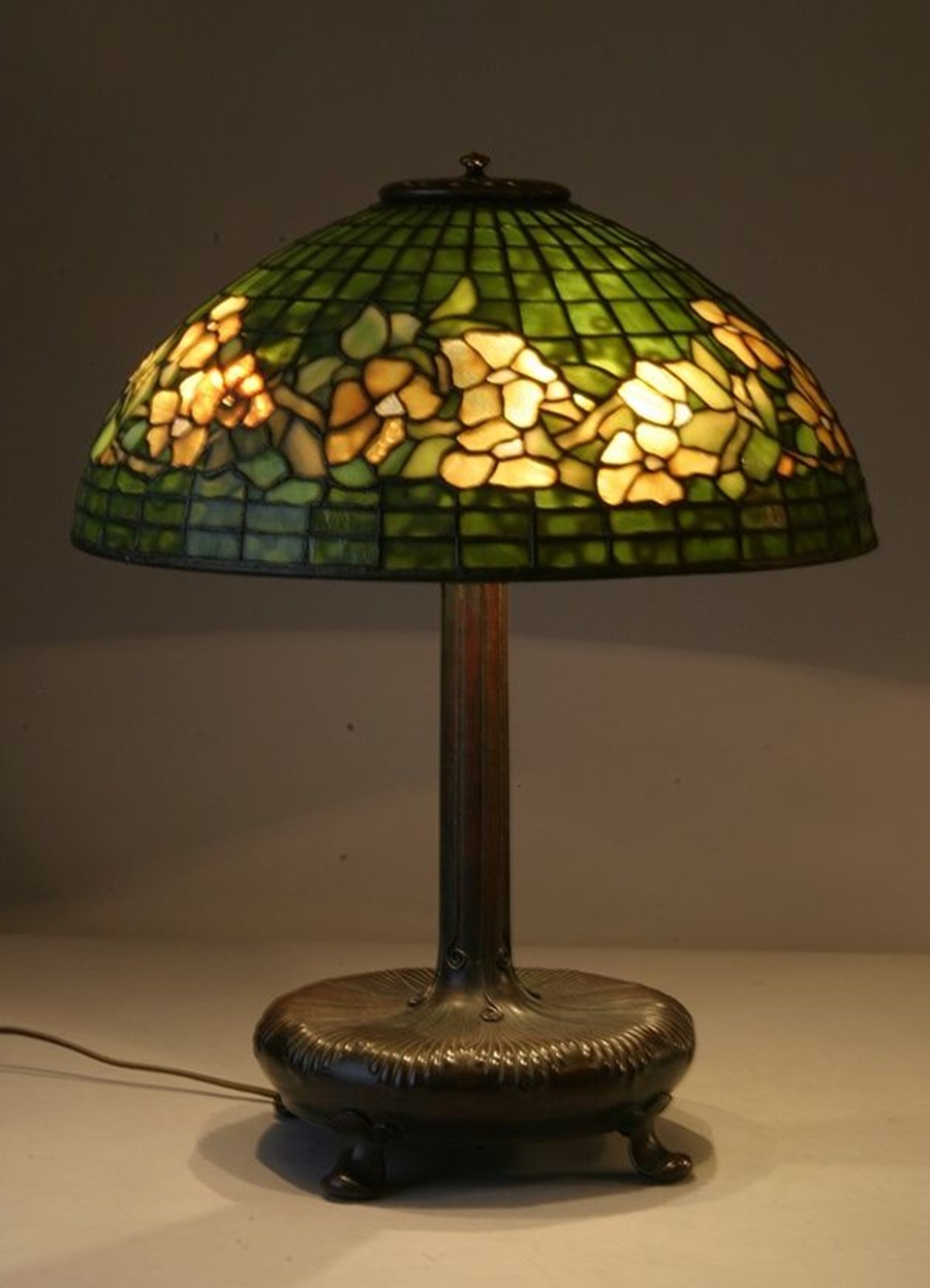 lighting dale tiffany peacock table lamp with mission and lamps stylish for home decor accent rustic patio furniture tiny corner target windsor chair pottery barn headboard office