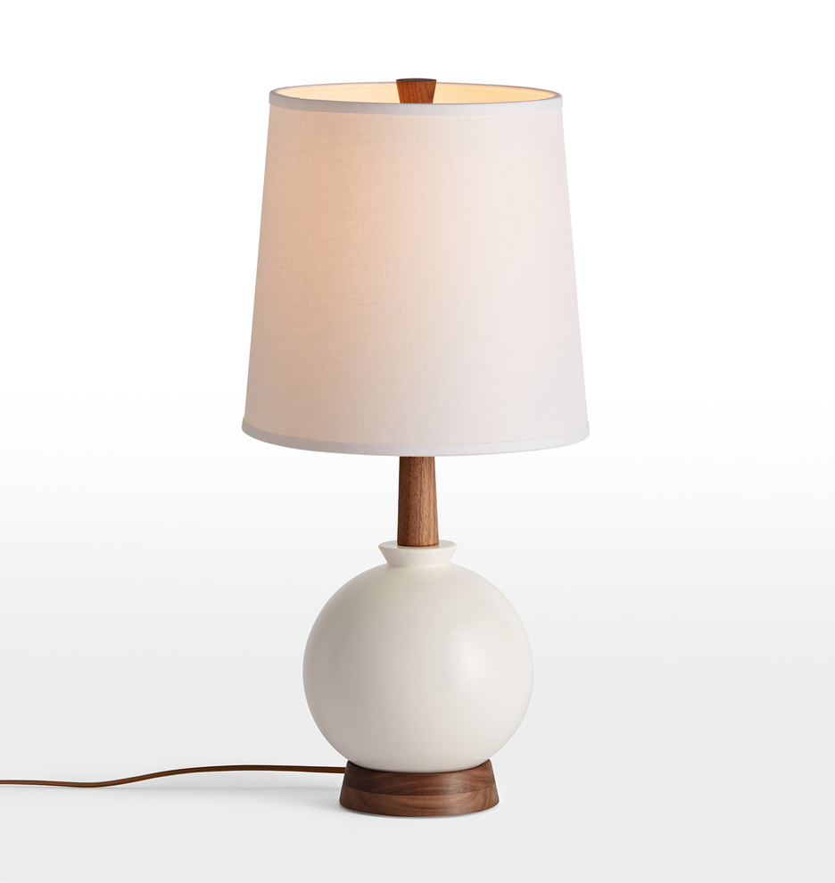 lighting emily henderson img accent spotlight table lamp west elm belmont usb small retro side antique chinese lamps extendable solid wood coffee with drawers skinny console long