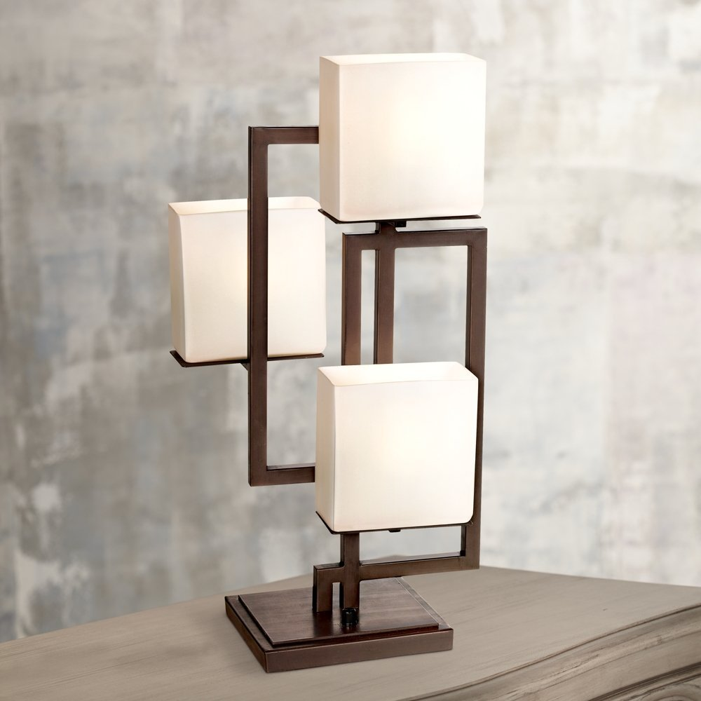 lighting ramona possini euro design bathroom vanity glamorous light lights collection floors pendant the square bronze metal accent table circles plug wall sconce floor lamps