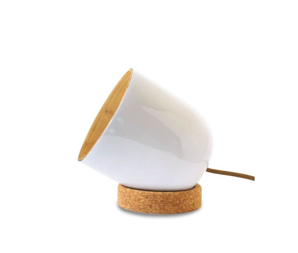 lighting unique design white small table lamps with round wooden base lamp drawer accent tiny furniture legs target pink chair desk light wood sofa cherry coffee outdoor side tall