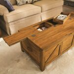 likable leather trunk end tables bedside table side dining faux tree wooden accent town wood cape steamer full size rectangular outdoor umbrellas bar height and stools battery 150x150