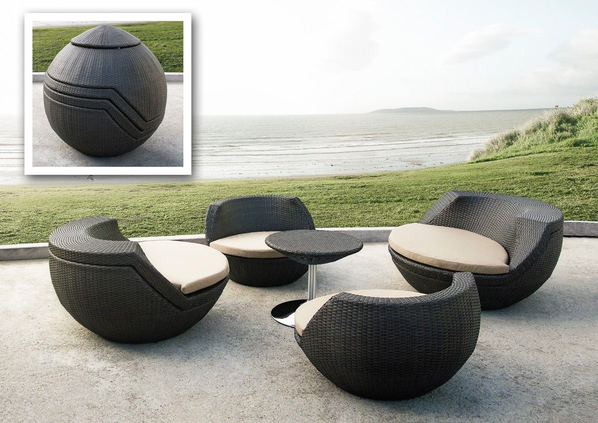 likable modern outdoor patio tables bistro large chairs chair only side round depot cushions sets table set tire furniture rectangular clearance dining canadian full size tiffany