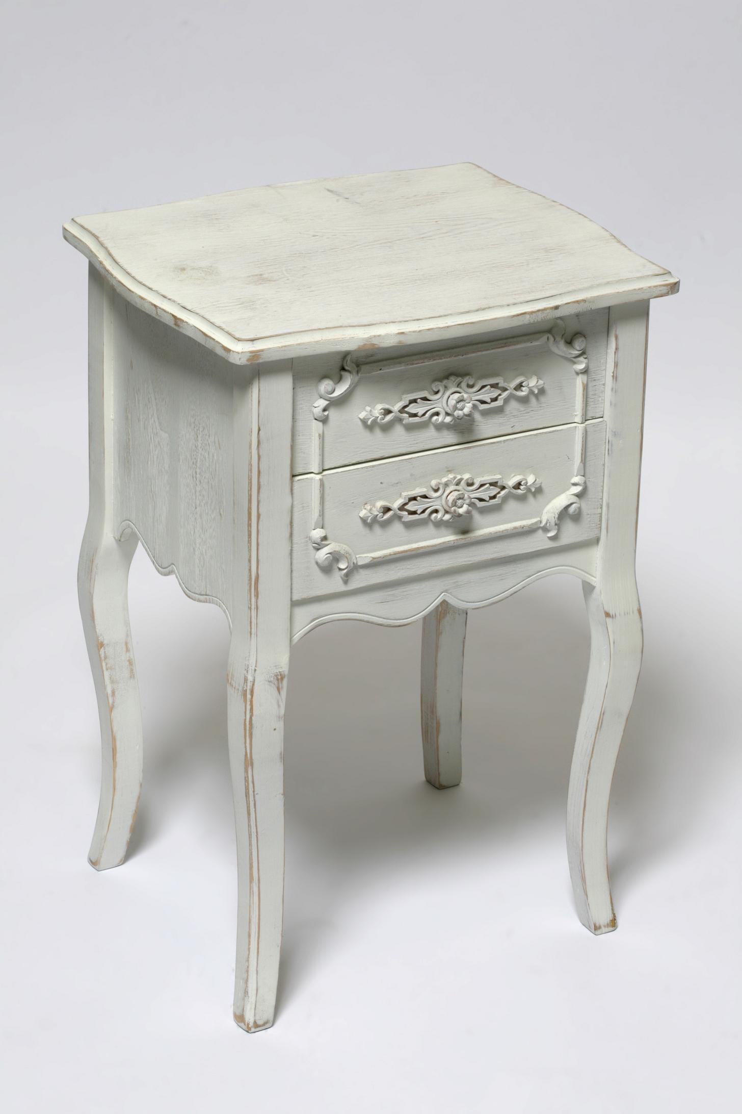 likable narrow end tables for bedroom study small accent sets target table stands ideas dressing glass designs master dimensions round side furniture writing little and chair olx