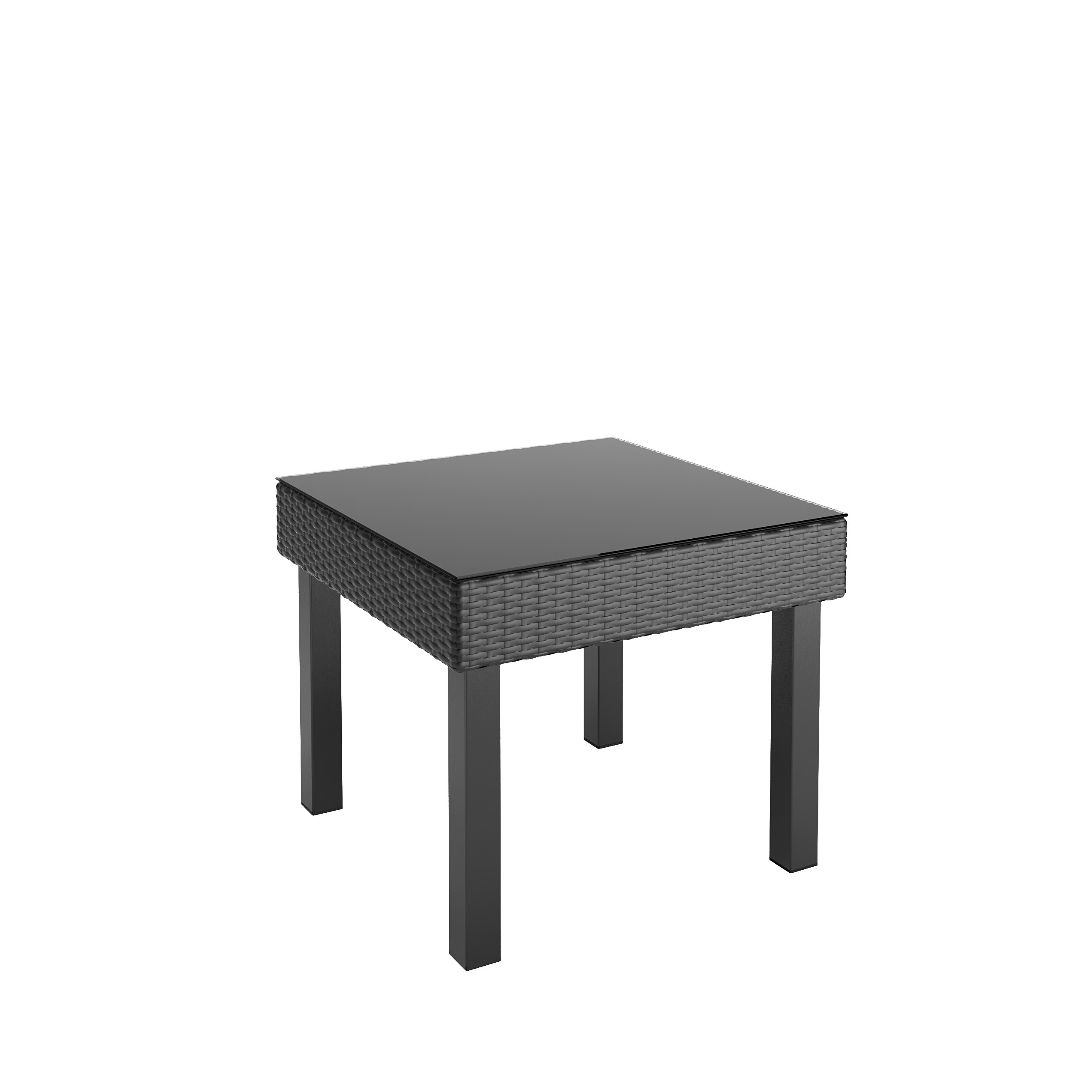 likable unique patio accent tables umbrella home restaurant table sets cool set clearance ideas conversation side living for and depot hex modern wicker chairs dining umbrell