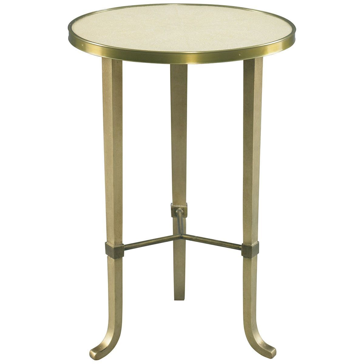 lillian hanson accent table white pedestal gray coffee and end tables make your own barn door kitchen modern rustic reclaimed wood pub plans round glass dining gold side coca cola