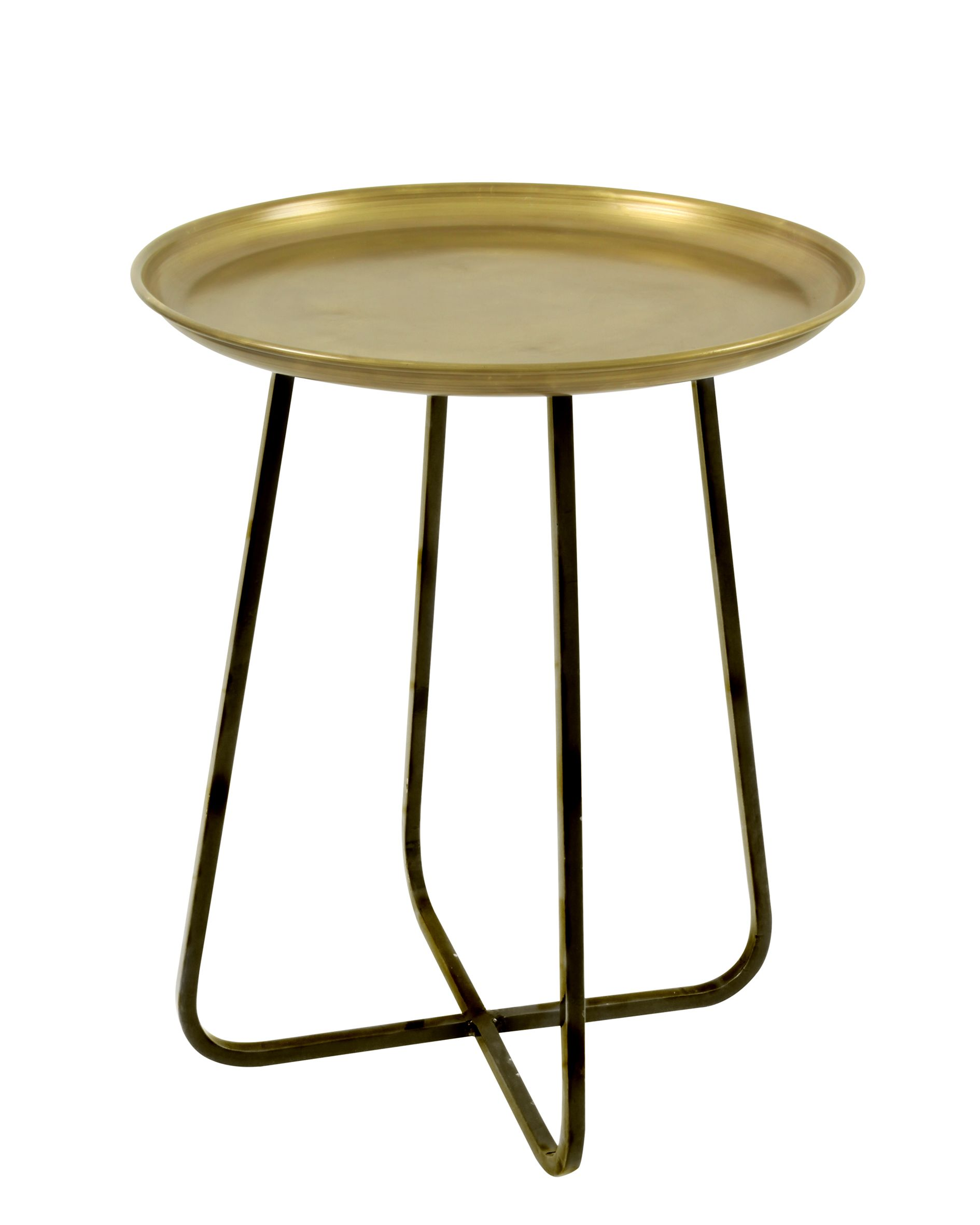 lily side table nuevo living modern and end tables inside gold christiane lemieux accessories pertaining ideas accent decor architecture counter height small clear target pouf