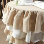 linen marvellous target large argos small fitted tables sizes for square tablecloths accent lace standard measure inch round bulk table cotton tablecloth vinyl plastic kmart 150x150