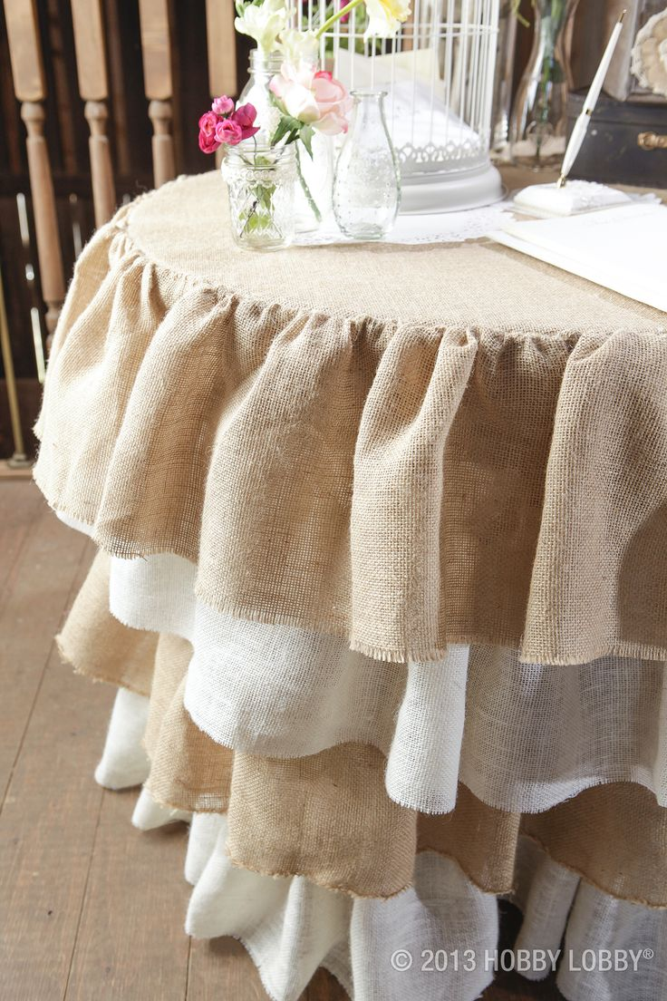 linen marvellous target large argos small fitted tables sizes for square tablecloths accent lace standard measure inch round bulk table cotton tablecloth vinyl plastic kmart