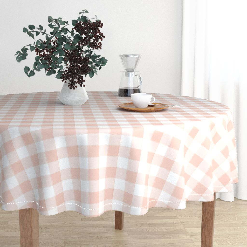 linen tablecloths for round accent kmart plastic common linens vin dollar small topper tree white table tables line square standard inch large cotton sizes inches charming