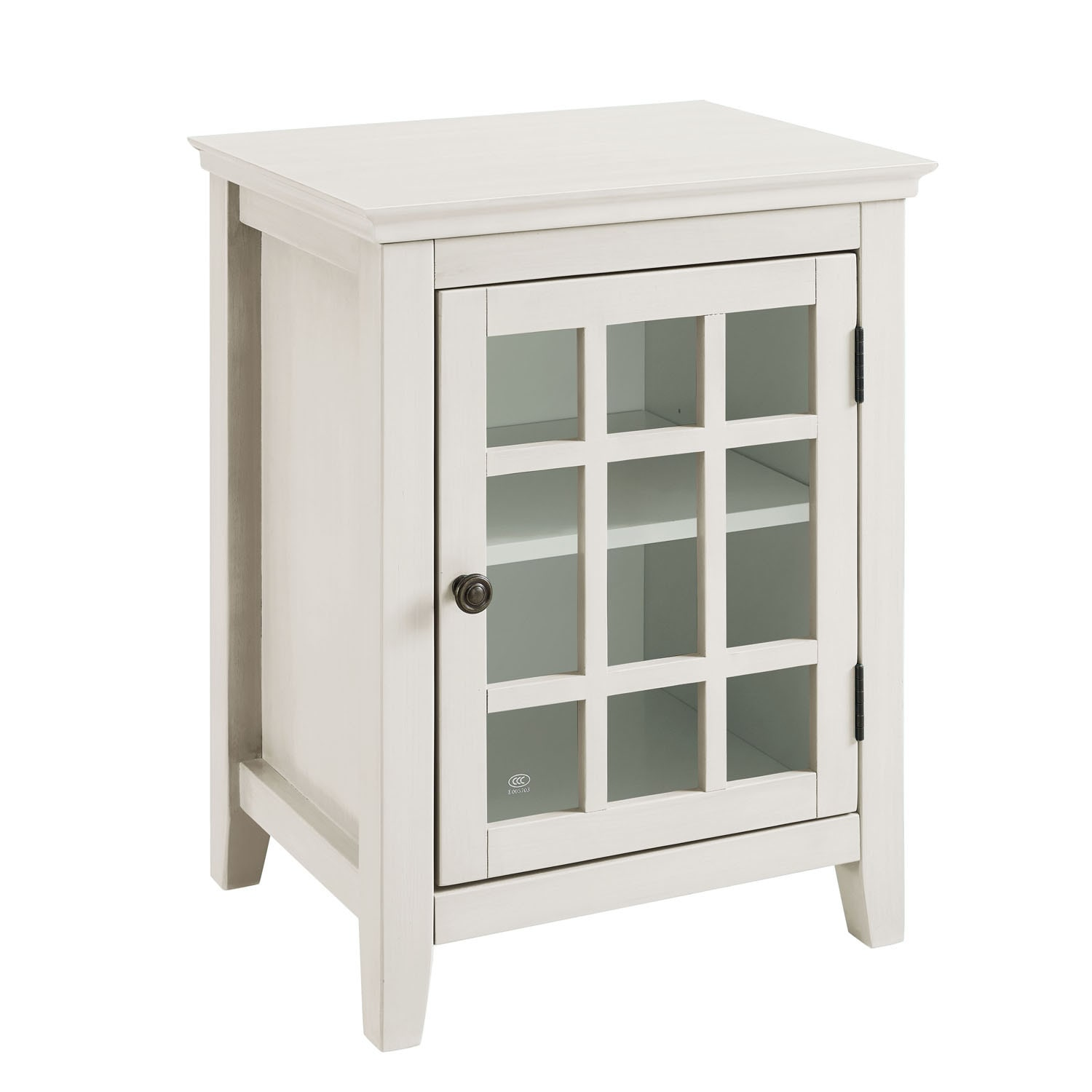 linon galway accent table white cordless battery operated lamps target vanity antique oak end tables mercer dining bar cabinet bath and beyond instant pot pier chairs small metal