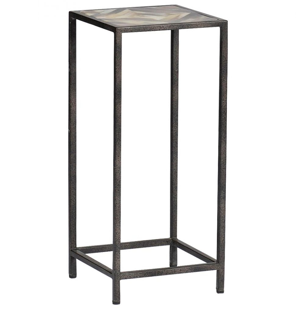 little bedside table probably perfect favorite black storage end home creative lovely tall tables with beautiful magnificent our dream and gold coffee metal target large decor
