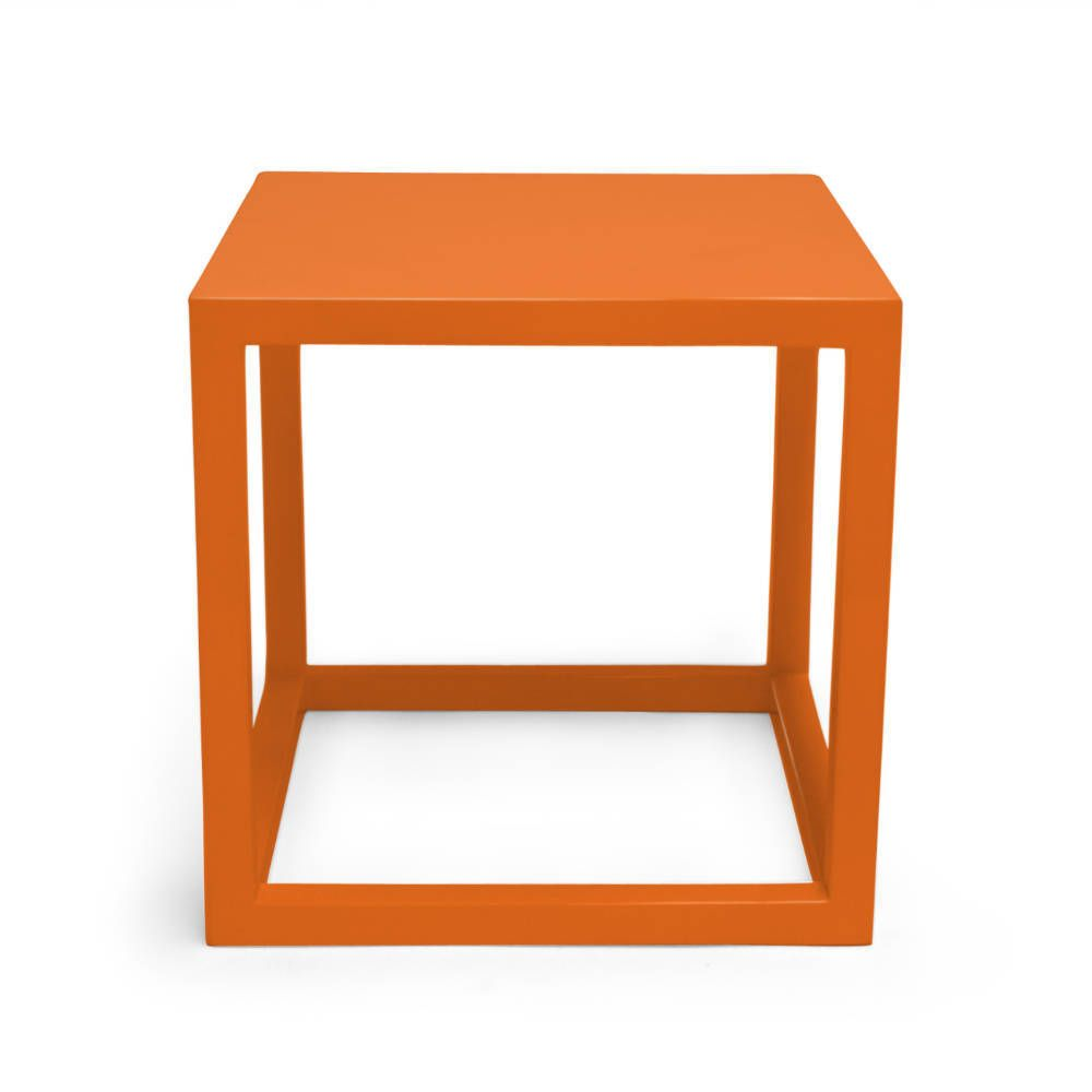 little known facts about jonathan adler style wood cube accent table orange lacquer side medium domino keter cool bar drink storage and narrow oak console rain drum small chest