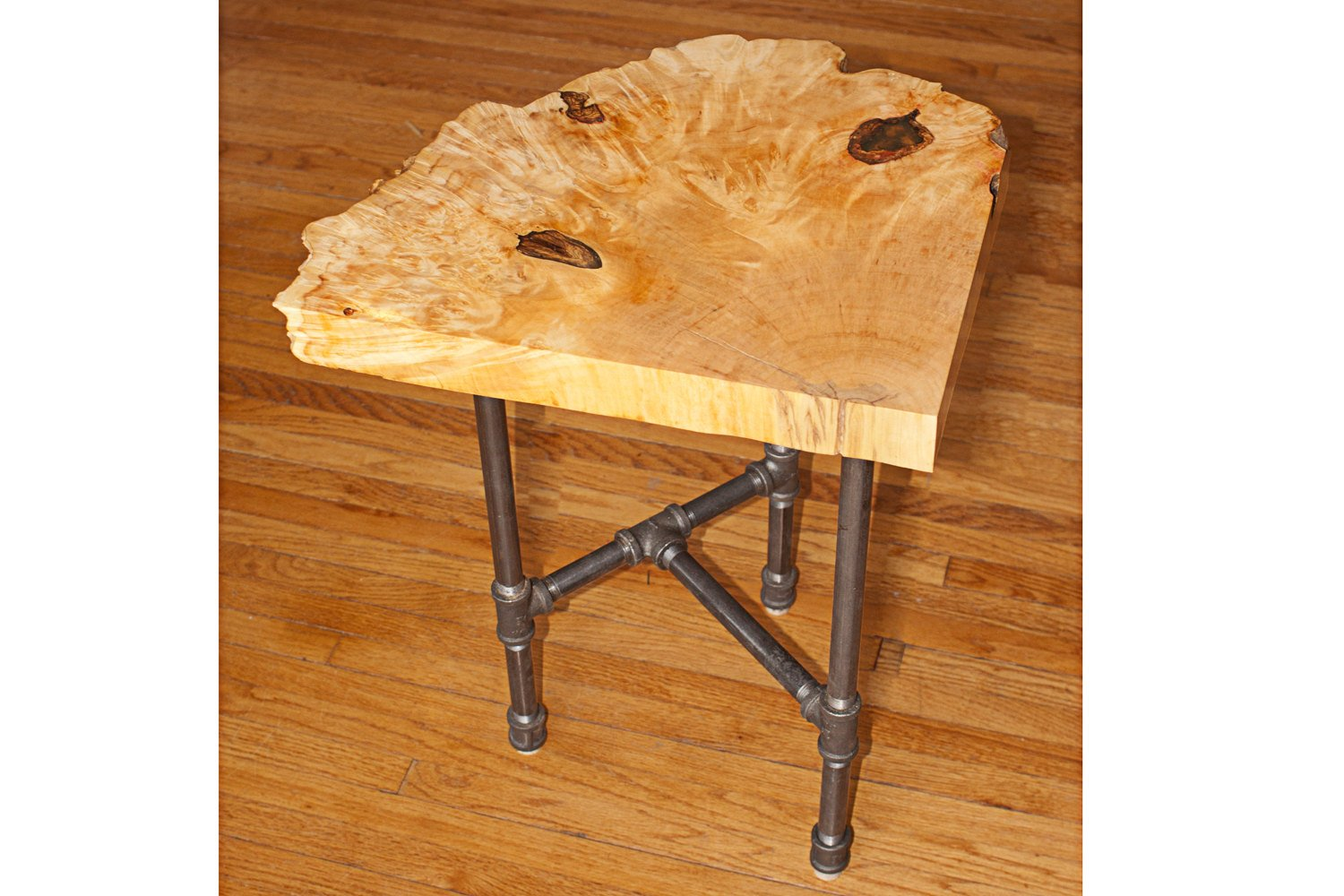 live edge coffee table natural maple burl corner etsy fullxfull wood accent antique round target wicker chairs mosaic outdoor floor lamps toronto aluminum patio and glass sets