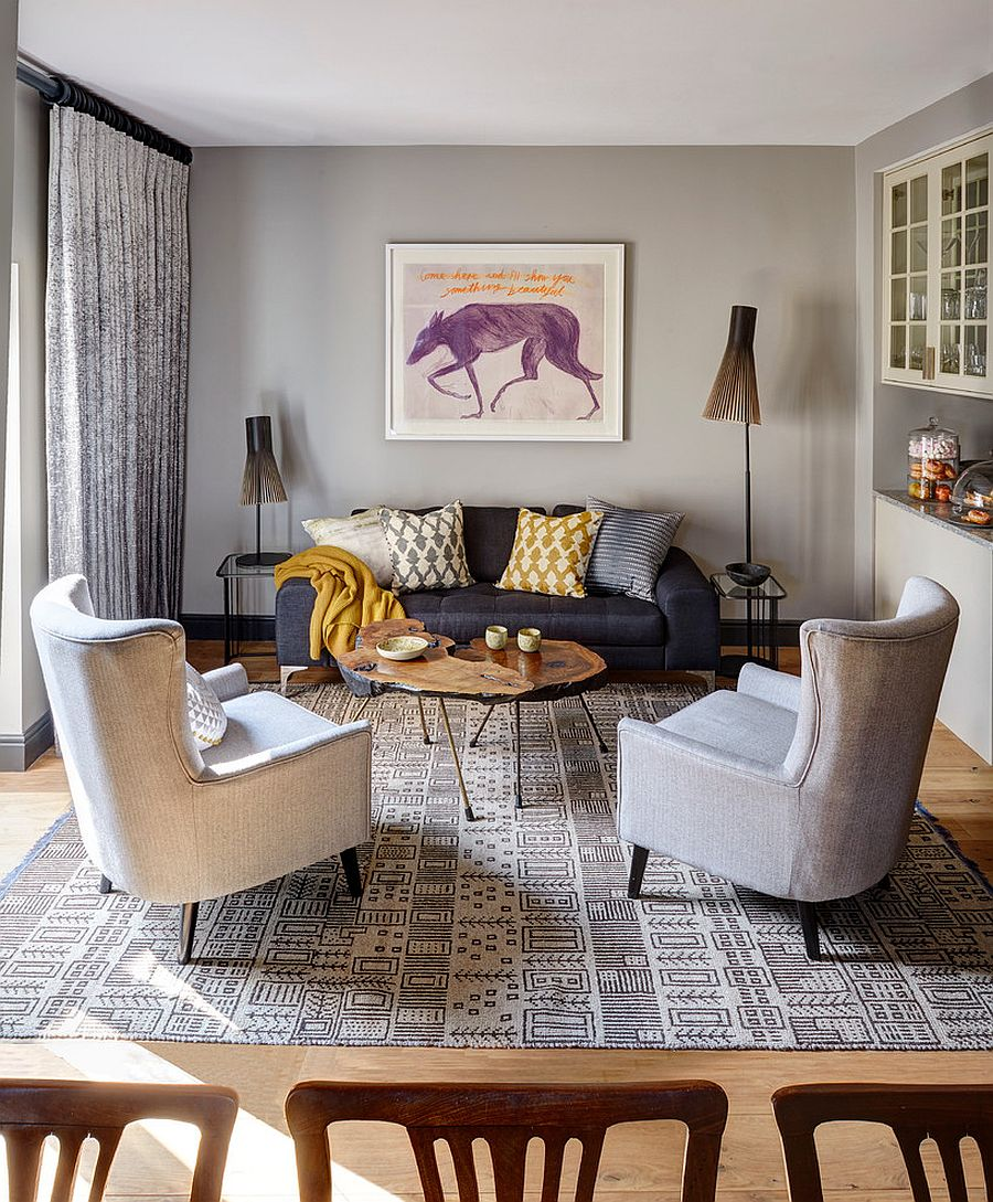 live edge coffee tables that transform the living room small round table accent brown design sigmar home goods side chesterfield sofa hexagon end crystal lamp leather ott target