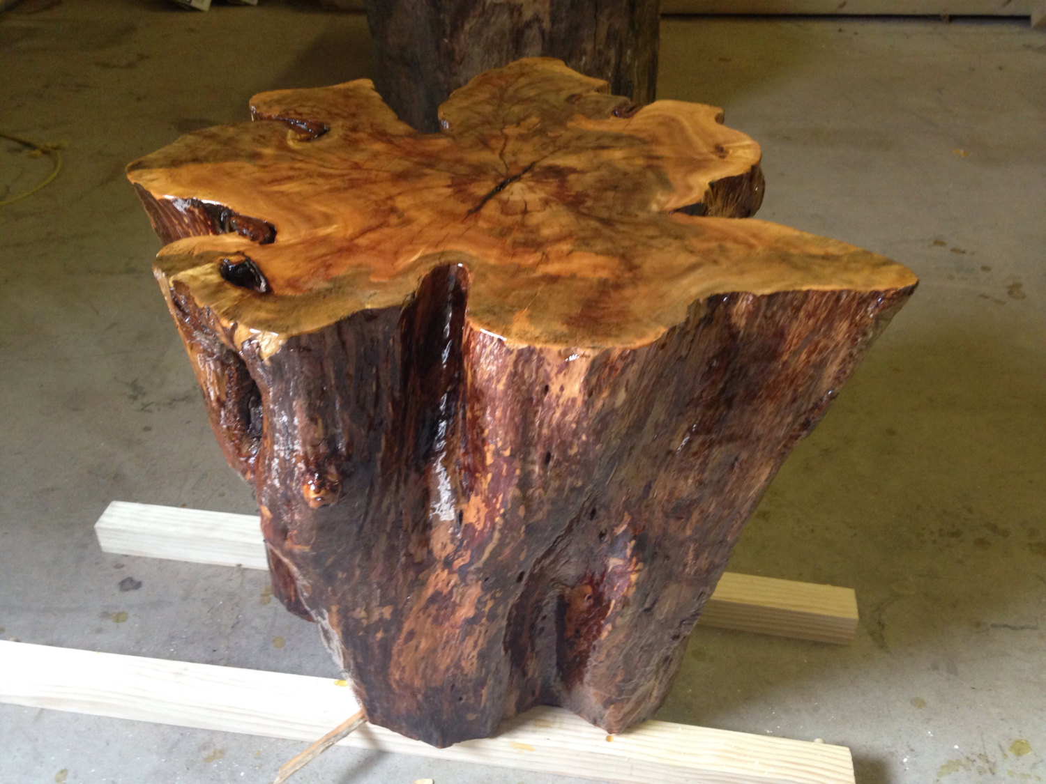 live edge tables tree stump table urbanwoodllc fullxfull wood end ikea storage drawers mosaic tile outdoor farmhouse plank reclaimed coffee and white gold console broyhill attic