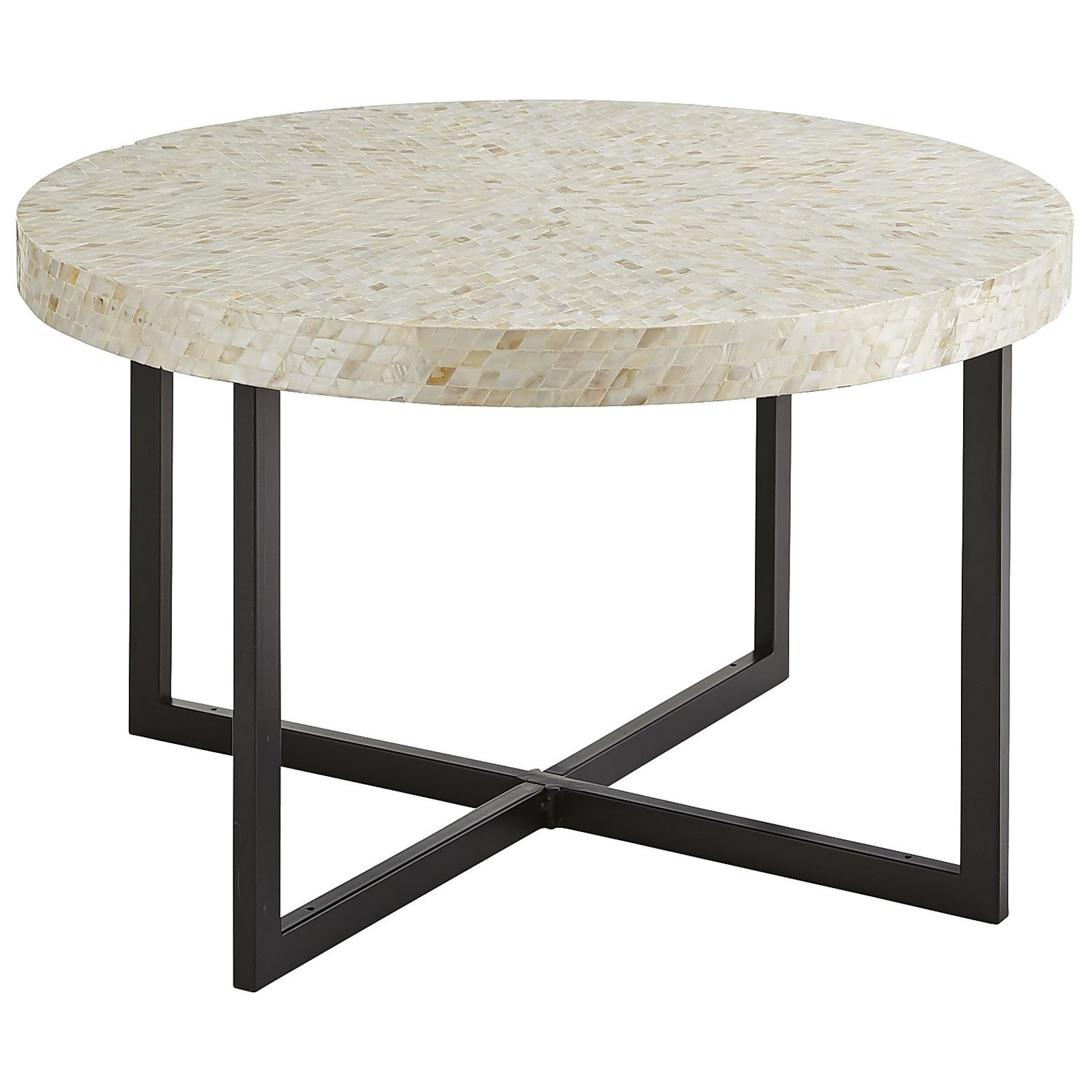 living cabinet threshold tables room round target table kijiji ott modern white and gold accent antique outdoor for decorative furniture tall bench glass fretwork teal full size