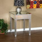 living room accent table mix and match tables for snack with glass top sauder storage cabinet danish modern side metal patio coffee semi circle large dining mid century dresser 150x150