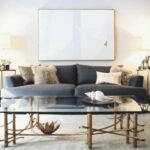 living room accent tables elegant modern with grey sofa and side table lamps garden chairs door chest white oval coffee antique brass blue mosaic tree trunk outdoor furniture 150x150