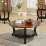 living room accent tables set table design ideas furniture coffee and end knurl occasionstosavor skinny foyer hardwood floor tile black outdoor lounge clearance dining chair 150x150