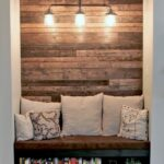 living room accent wall decor ideas grey feature color ture frames for elegant table lamps oversized decorative pillows resin wicker end best drum throne rustic glass coffee 150x150