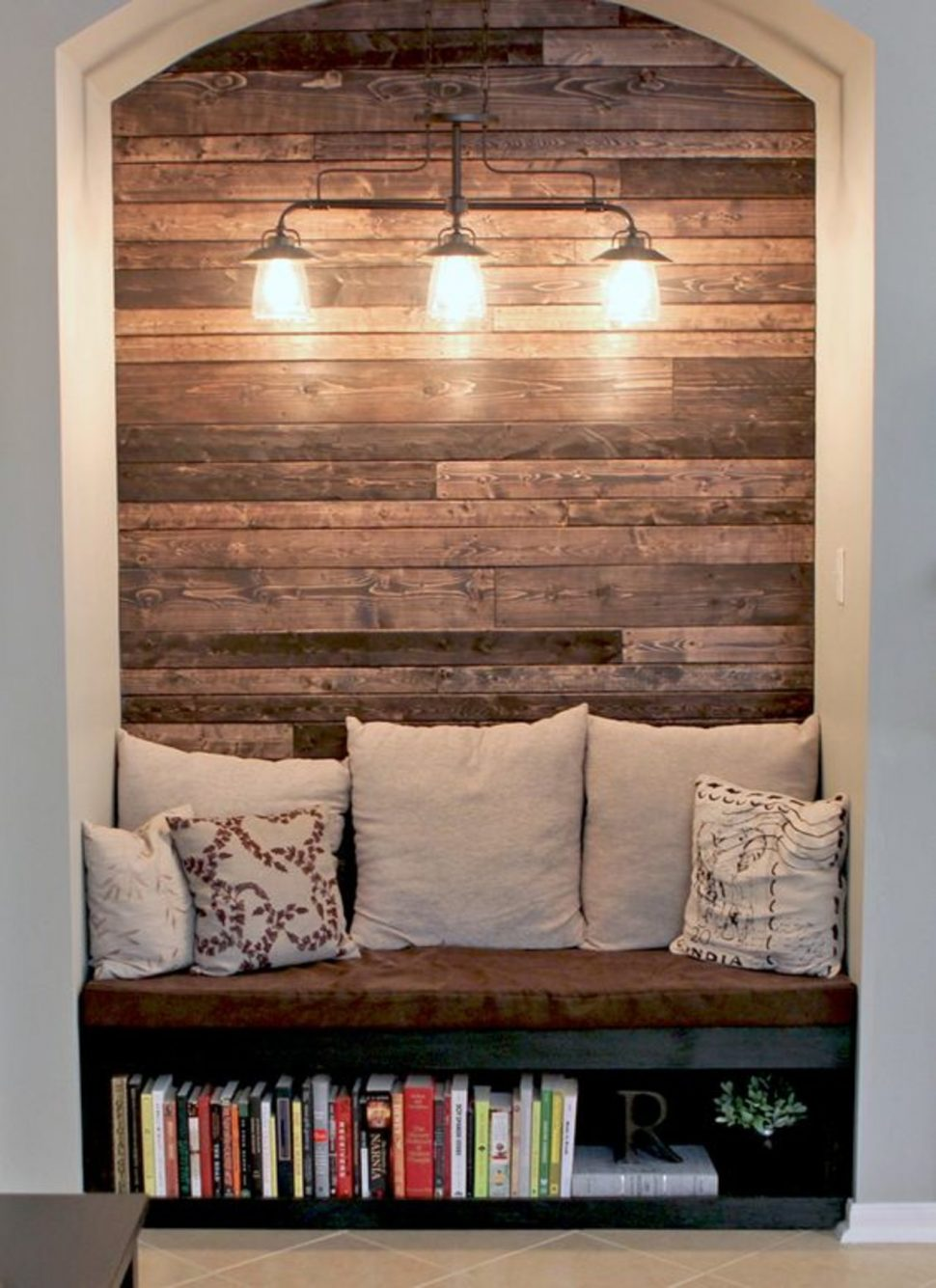 living room accent wall decor ideas grey feature color ture frames for elegant table lamps oversized decorative pillows resin wicker end best drum throne rustic glass coffee