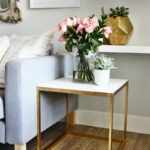 living room best small tables ikea ideas really today going share with you some clever and inexpensive kmart hacks for your home accent table books und marble cocktail sets long 150x150