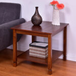 living room black end tables sofa tall slim lamp table skinny accent pedestal side full size interior decoration replica evans head avalon furniture modern console cabinet desk 150x150