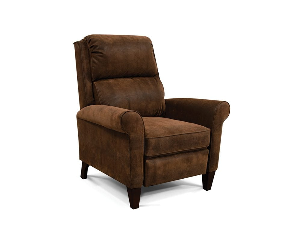 living room chairs easton homesquare furniture crocodile brown kenzie accent table recliner foyer ideas square nesting tables drawer dishwasher mosaic patterns for tops black