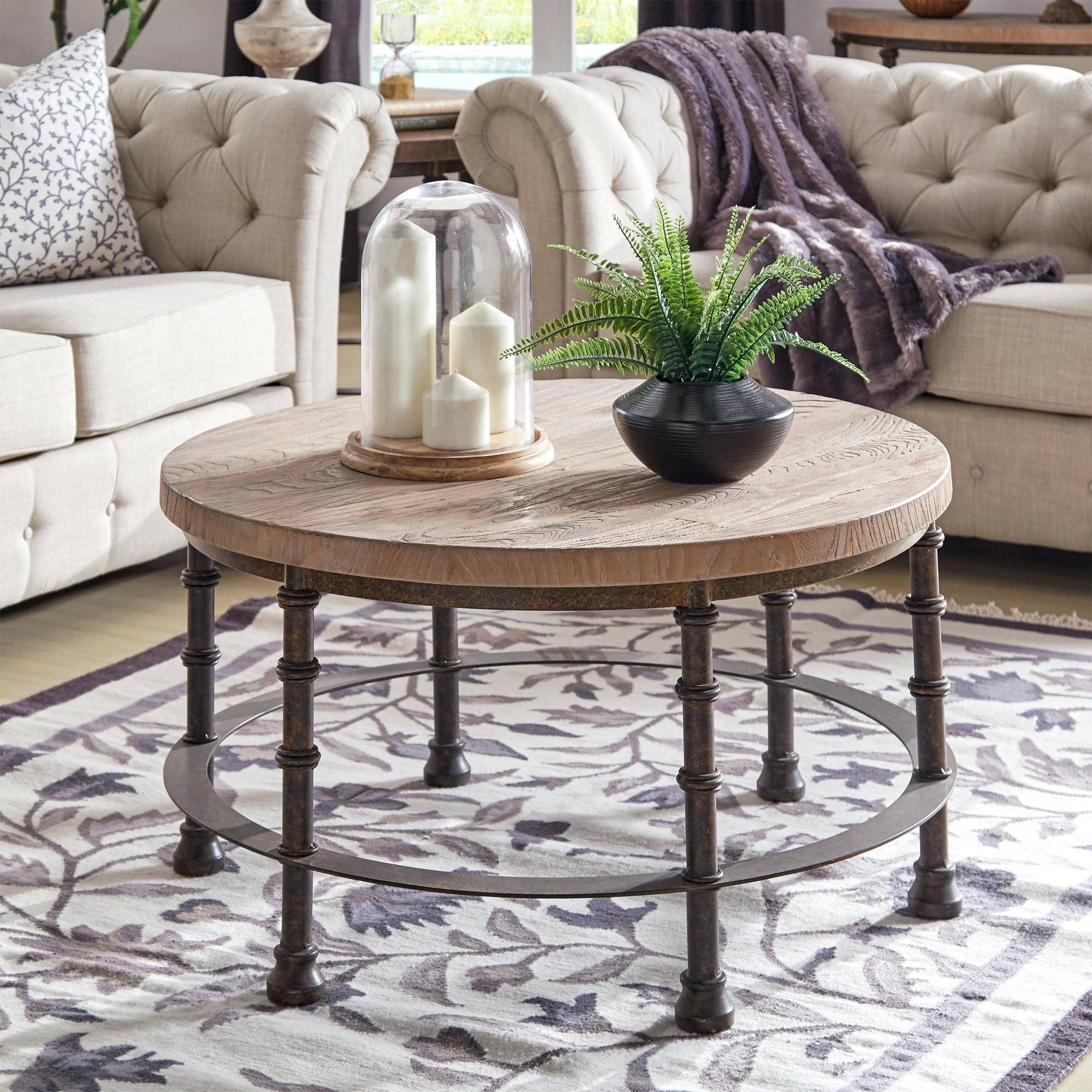 living room coffee table sets weekends only sofas industrial accent tables inspire artisan set and end world market umbrella small with storage jcpenney baby bedding round patio
