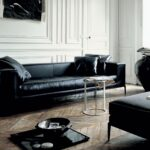 living room coolest new sets decorating ideas best long black leather sofa with modern furnishing from italia and iron round top table also sectionals accent furniture toronto 150x150
