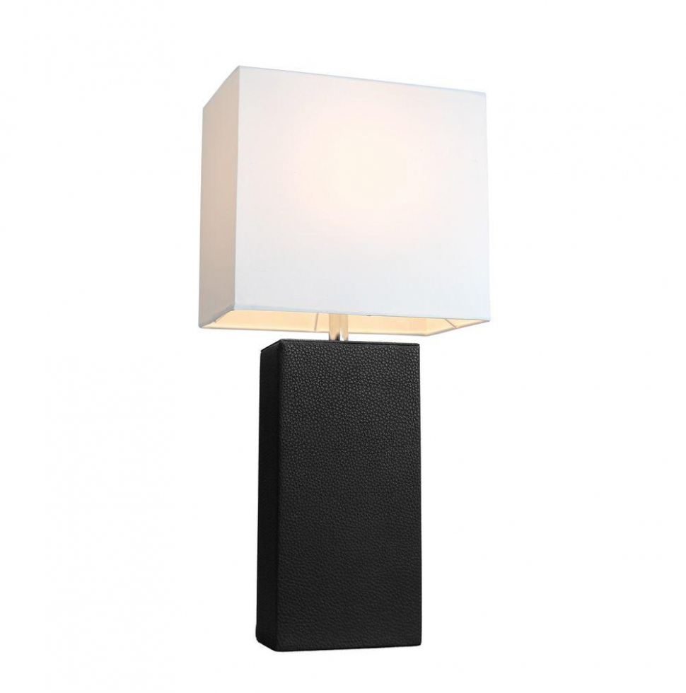 living room elegant designs avenue modern black leather table lamp accent lamps contemporary astonishing for your residence idea outdoor metal bar america furniture glass dining